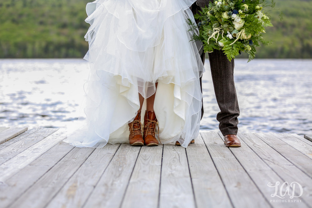 Lake Parlin 184500 Styled Wedding Shoot.jpg