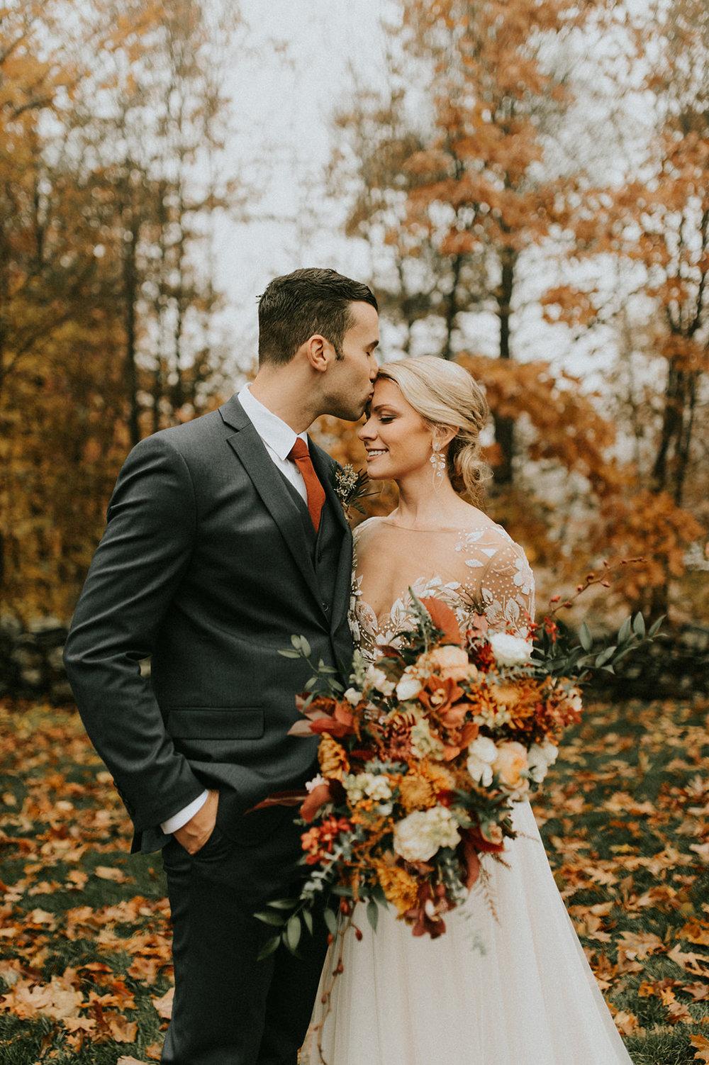 hadley_mike_married_culled1085.jpg