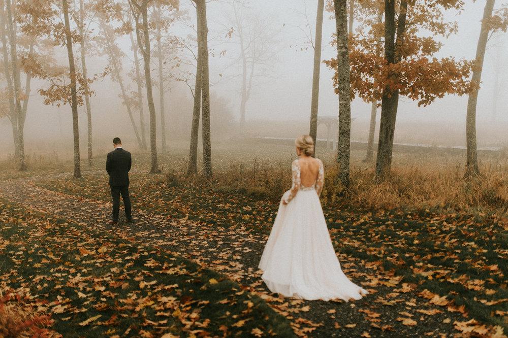 hadley_mike_married_culled915.jpg