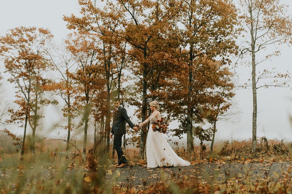 hadley_mike_married_culled1133.jpg
