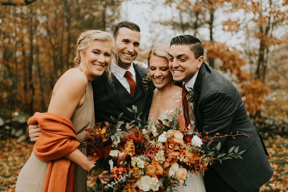 hadley_mike_married_culled1076.jpg