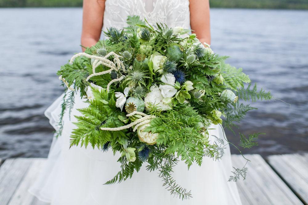 Lake Parlin 182918 Styled Wedding Shoot-1.jpg