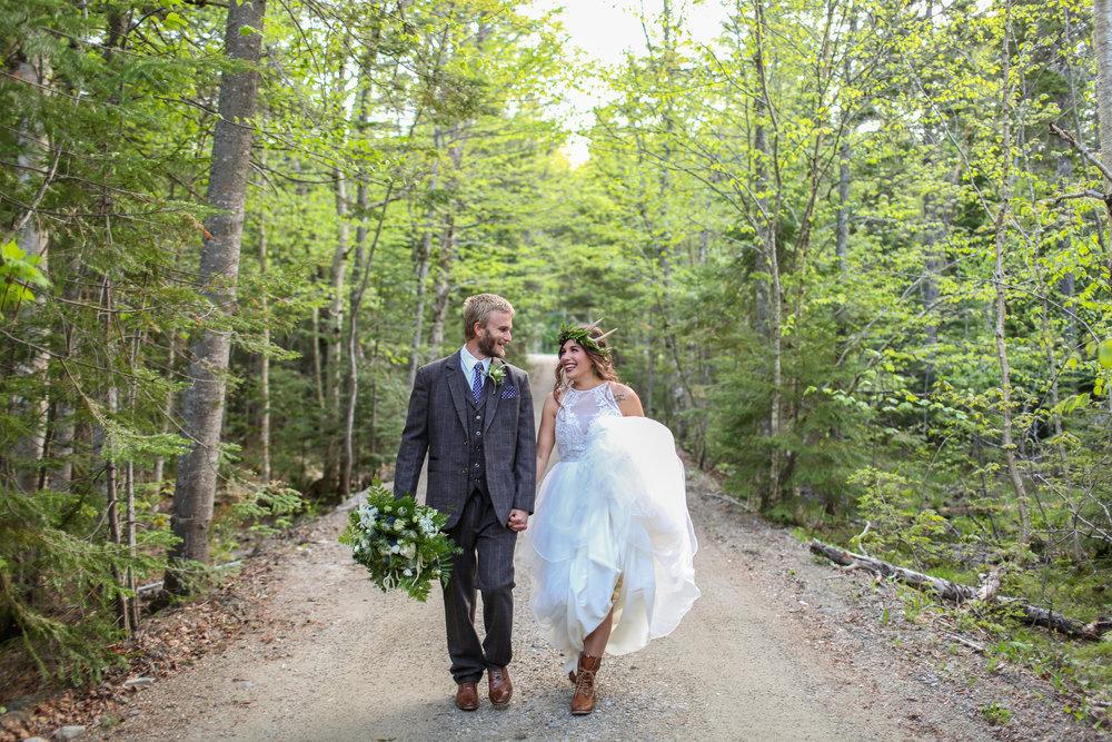 Lake Parlin 191048 Styled Wedding Shoot.jpg