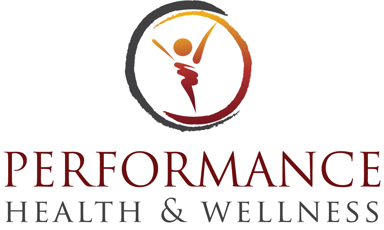 Performance Health & Wellness
