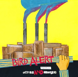 Bird Alert Cover Small.jpg