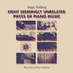 057 Eight Seemingly Unrelated Pieces of Piano Music 1500x1500.jpg