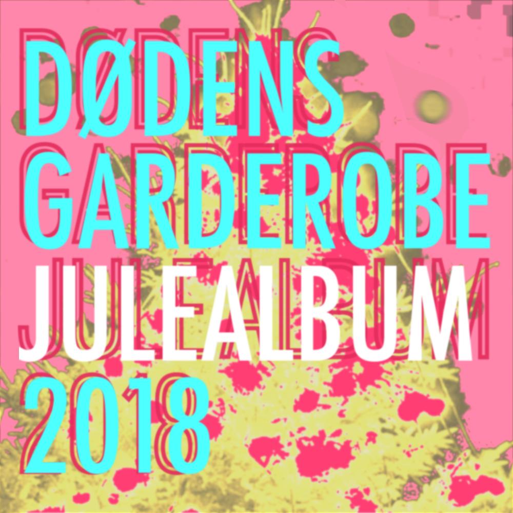 Julealbum cover 2018 2.png