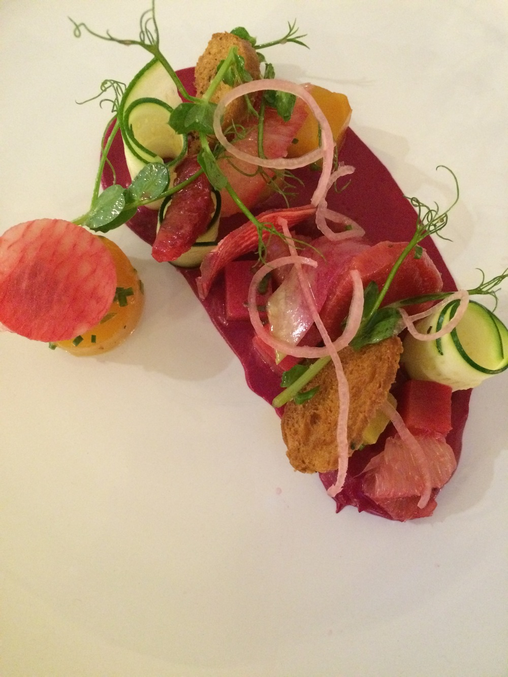 Beets-ag catering.jpg