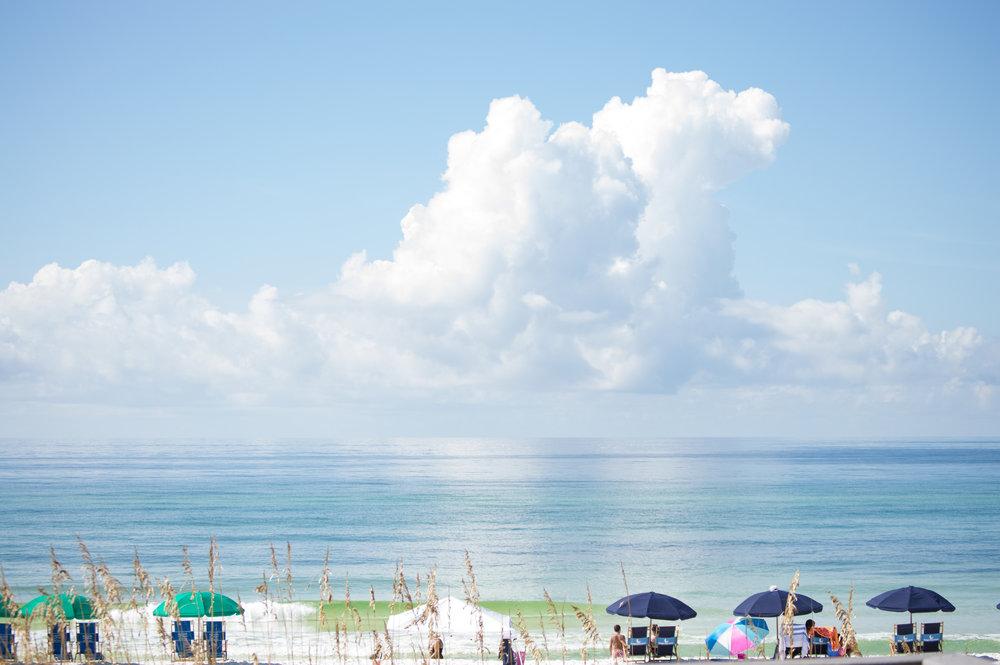 FLORIDA 2016-68.jpg
