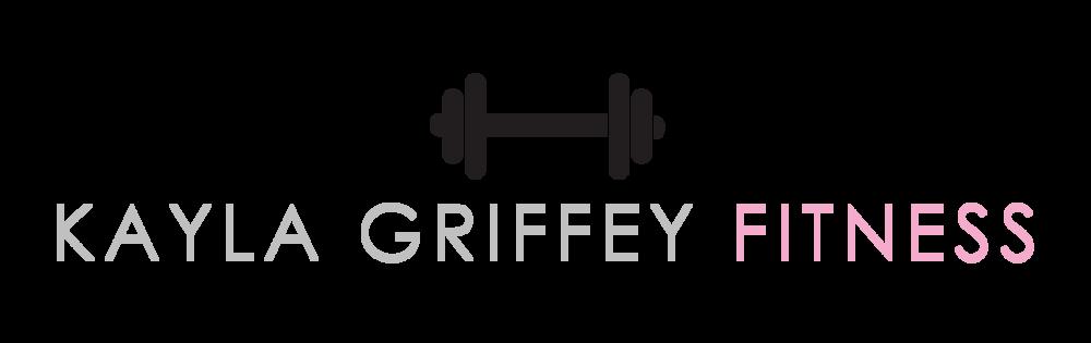 KGF_Logo-01.png