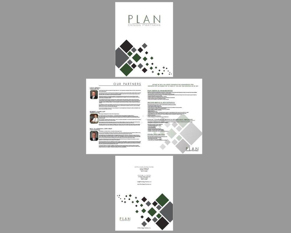 PlanDesign_Brochure.JPG