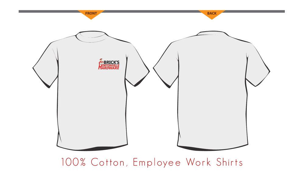Employee Shirts.jpg