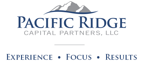 Pacific Ridge Capital Partners
