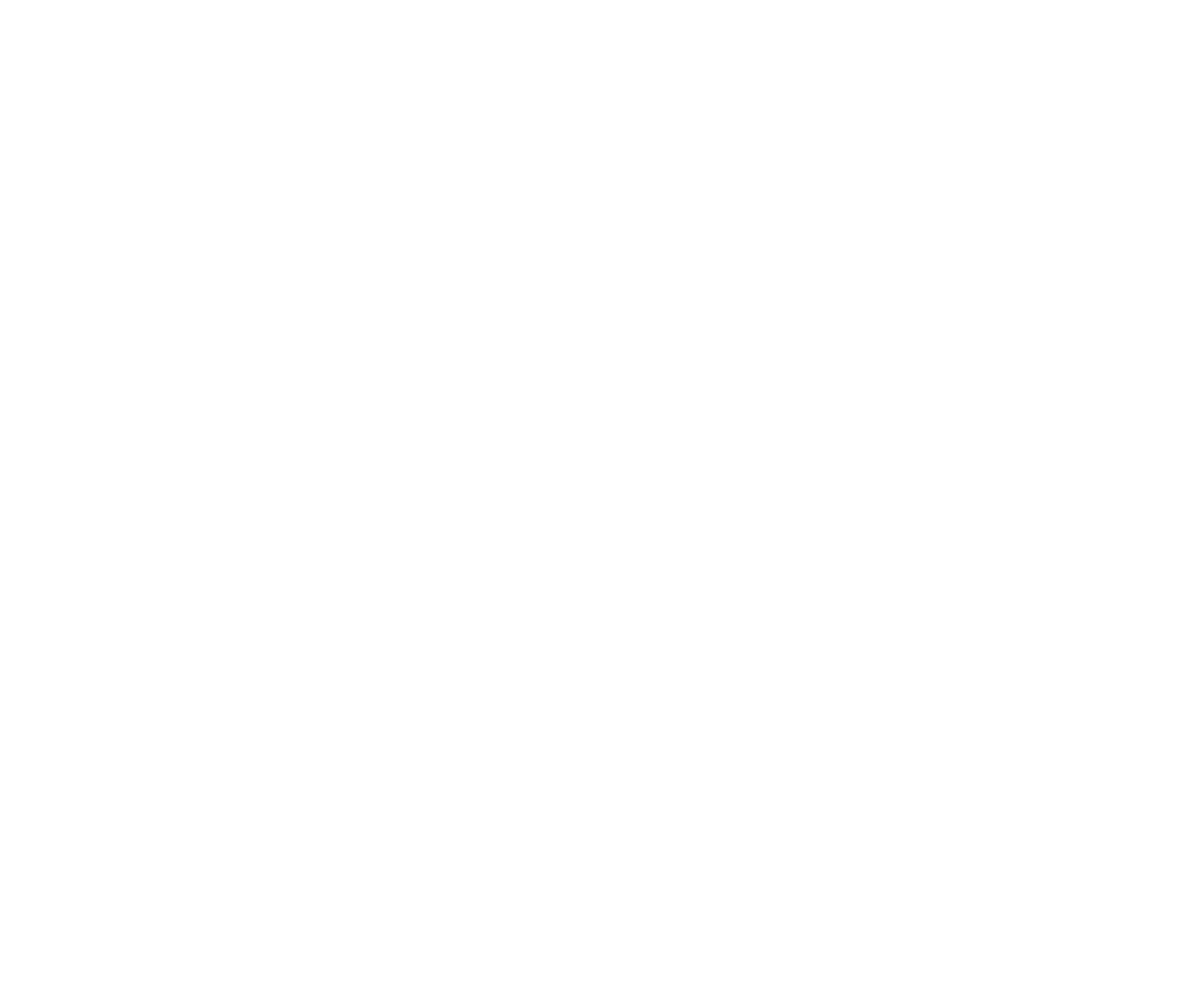 2nd Deck Creative