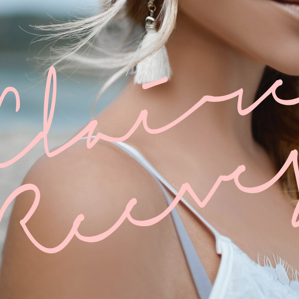 Claire-Reeves-Blogger-Branding-Signature-Logo-Design.jpg