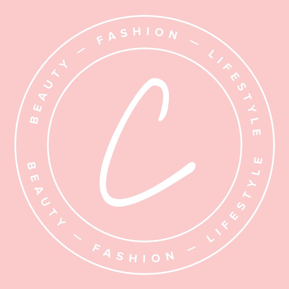 Claire-Reeves-Blogger-Branding-Logo-Design.jpg