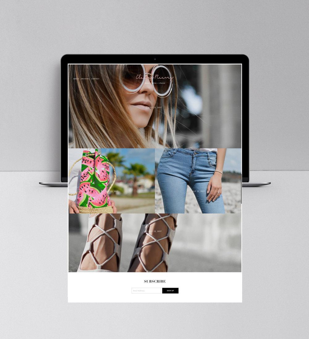 Claire-Reeves-Web-Showcase-Macbook.jpg