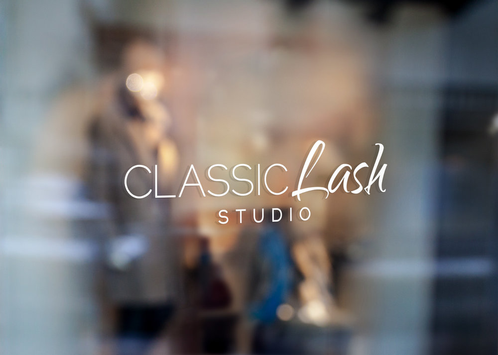 Classic-Lash-Studio-Makeup-Beauty-Window-Graphics.jpg
