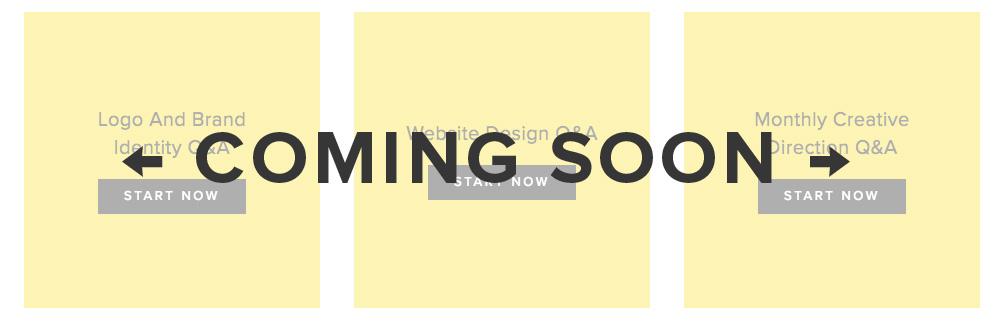 2nd-Deck-Creative-Client-Corner-Coming-Soon.jpg