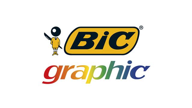 bic-graphic.jpg