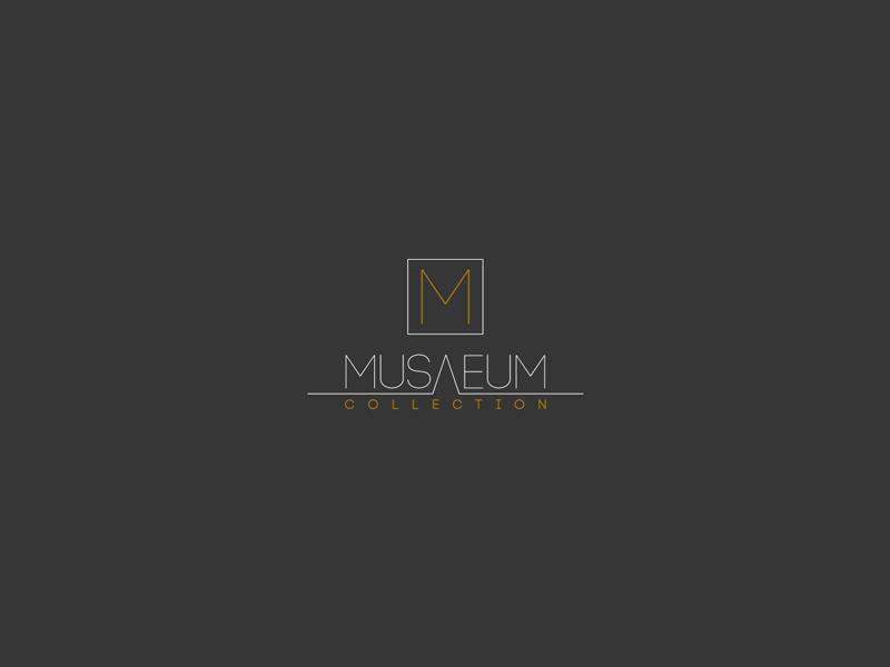 Musaeum-Interior-Desing-Logo.png