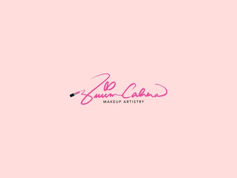 Y-Cabrera-Makeup-Artist-Logo.png