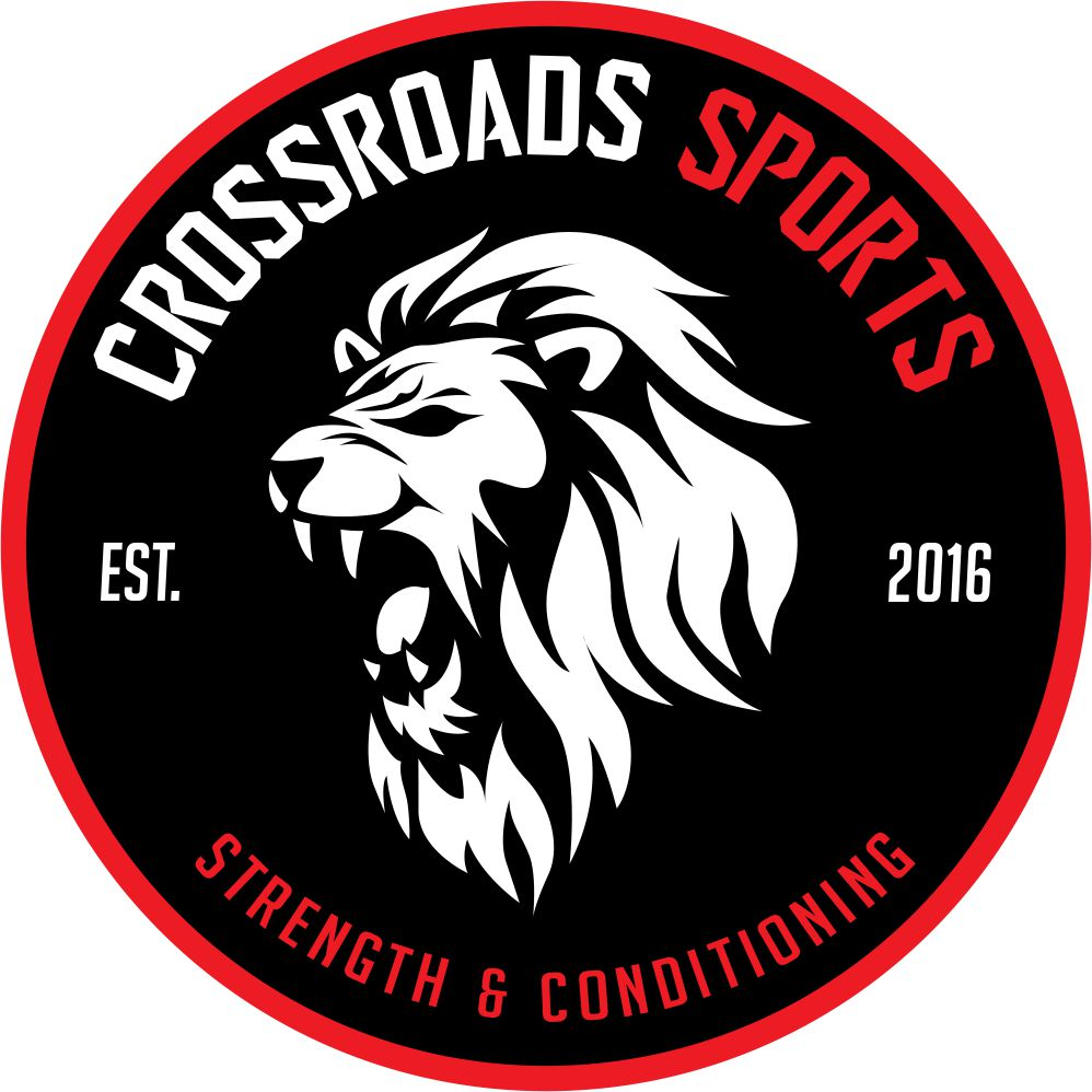 Crossroads Sports Performance