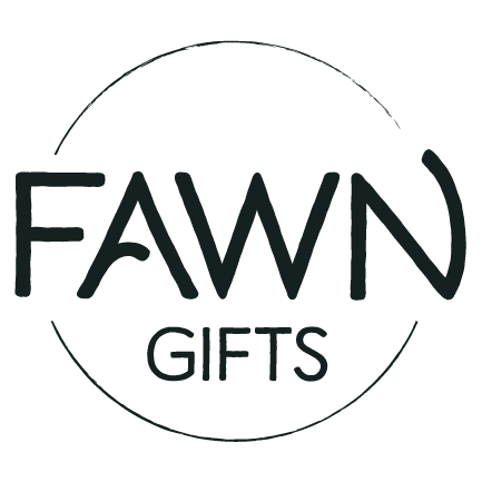 FAWN Gifts