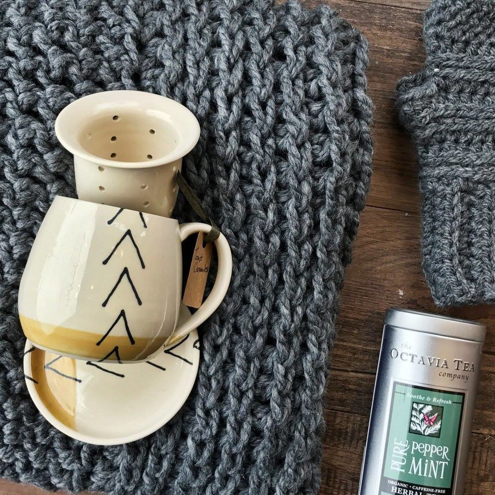 fawn-gifts-holiday-gift-guide-jamie.jpg