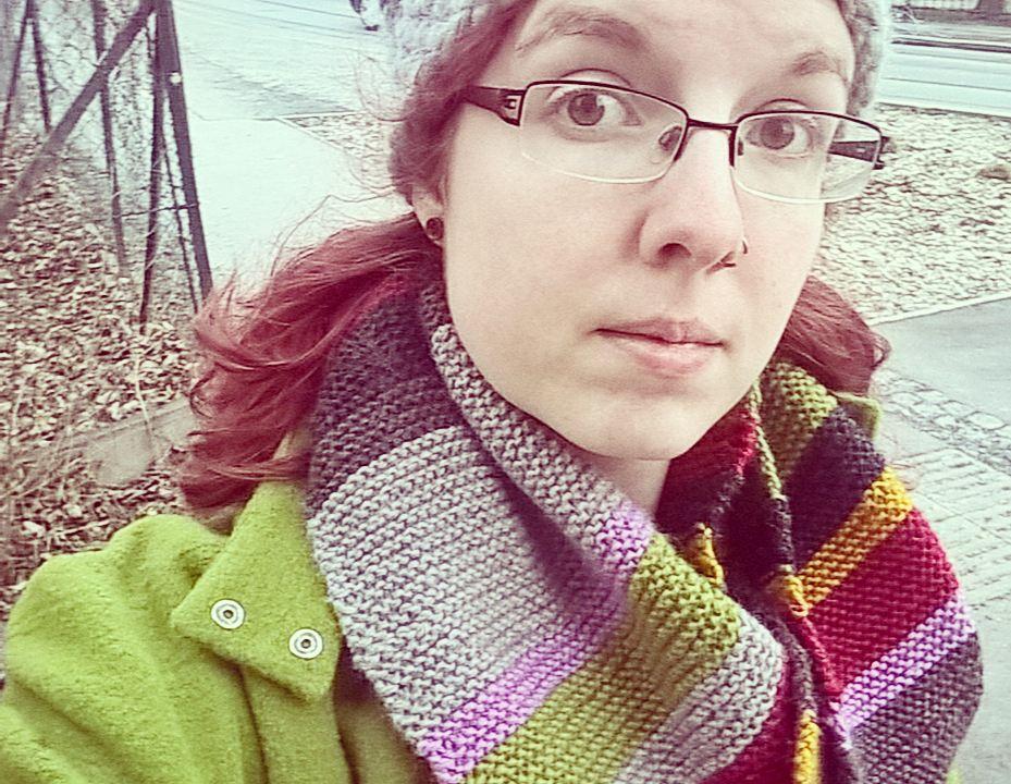 Wintertagtraum_DoctorWho