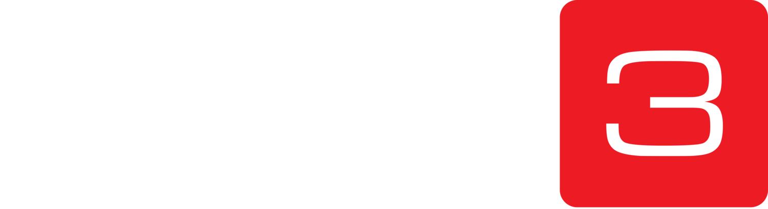 MARKIS 3 Official Website — Share something remarkable
