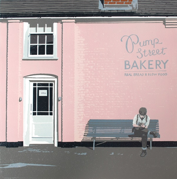 Pump-street-bakery.jpg