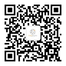 WeChat / 微信