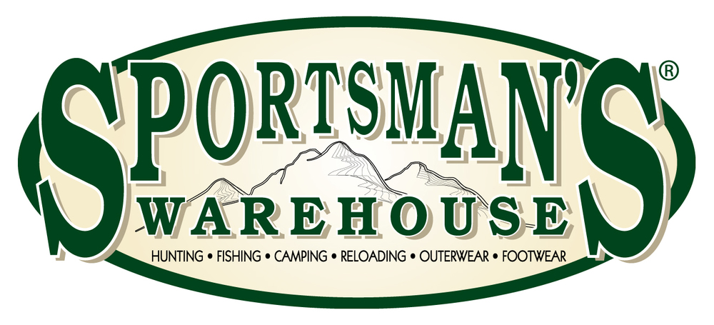 Sportsmans-Warehouse-Holdings-Inc_-logo.jpg