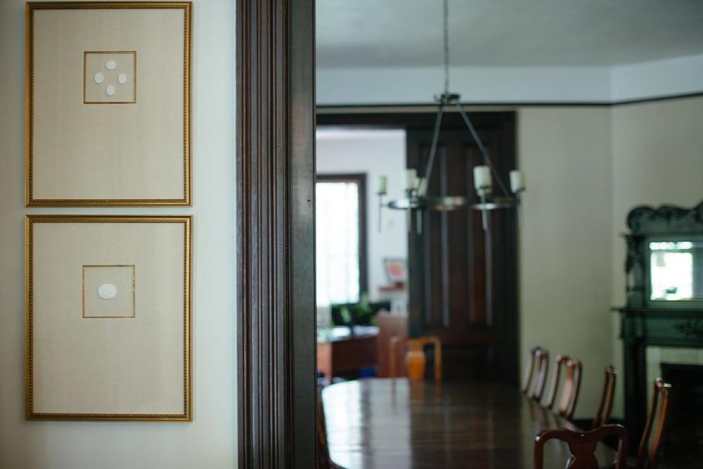 A.-Cortese-Interiors-EDIT-62.jpg