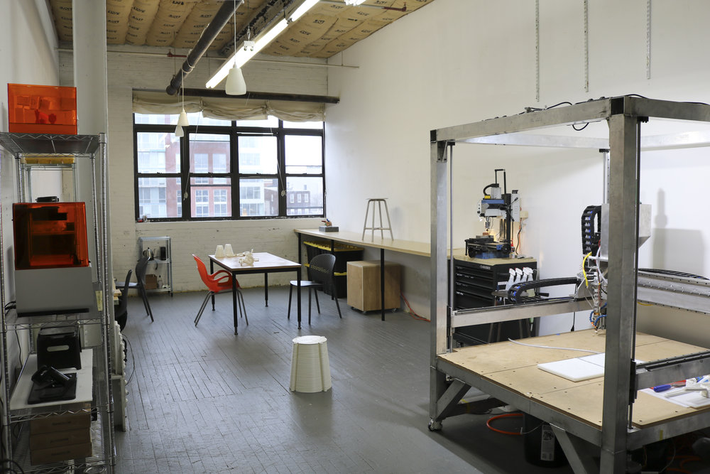 Studio Shot 1.JPG