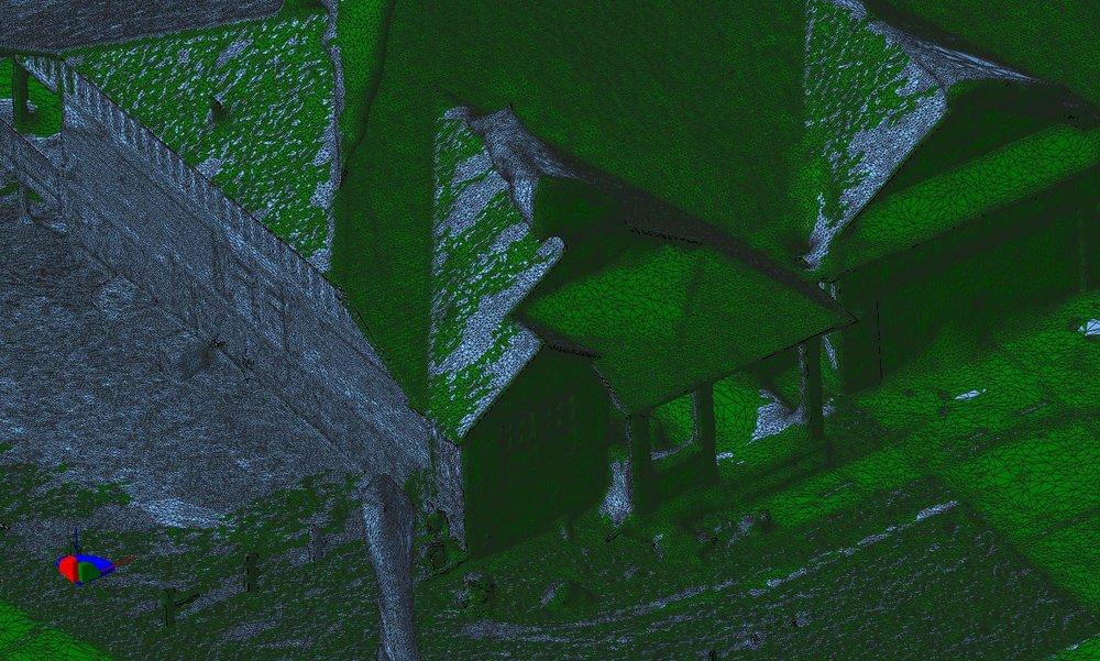 mesh detail 03.JPG