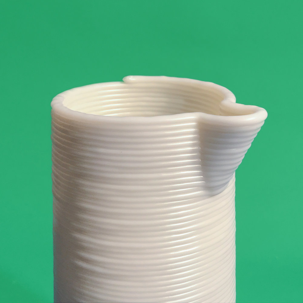 vase top-3 PSBG.jpg