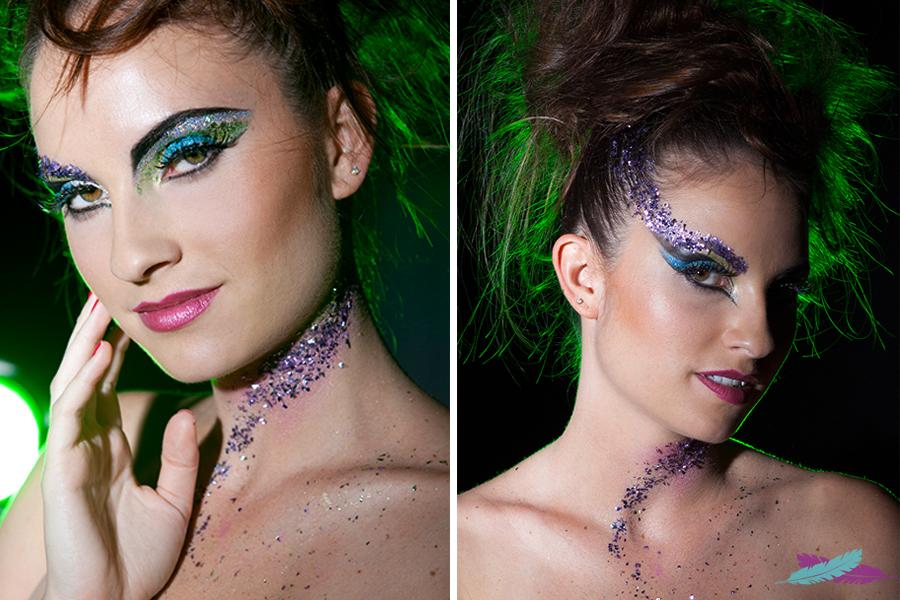 Glitter11.jpg