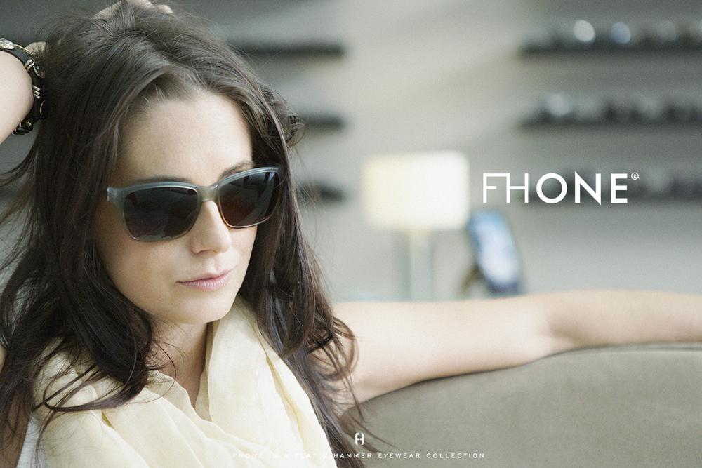 FH1_Models_LowResLogo_8.jpg
