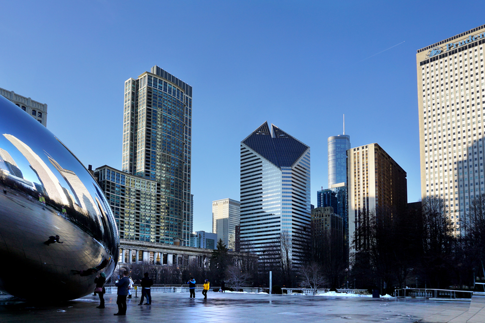 2015.1.14_Chicago_LowRes-28.jpg