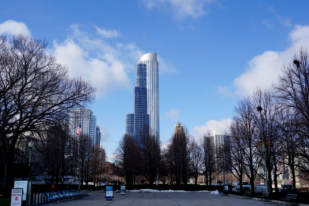 2015.1.14_Chicago_LowRes-82