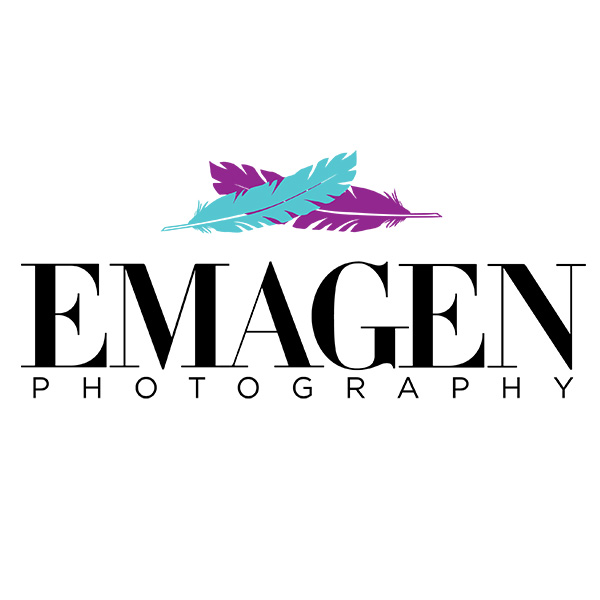 The official site of Emagen Photography by Gabby Perez