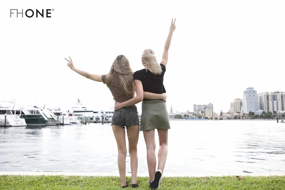 FH1-2016Summer-Caroline&Sara-HiRes-16.jpg