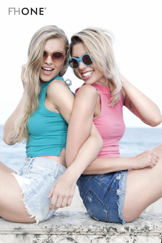 FH1-2016Summer-Caroline&Sara-HiRes-23.jpg