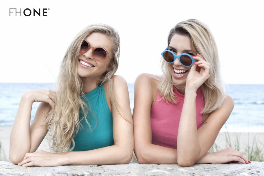 FH1-2016Summer-Caroline&Sara-HiRes-26.jpg