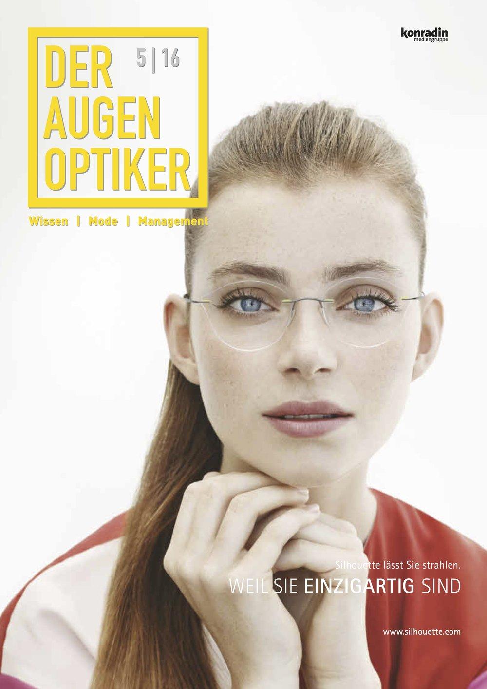 Augenoptiker Redaktionell Kopie.jpg