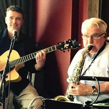 Randall Hall & I perform tonight, Mia Margheritas, Bridgeport, WV, 7-9pm.  https://m.facebook.com/story.php?story_fbid=1435128123190439&id=100000797954496
