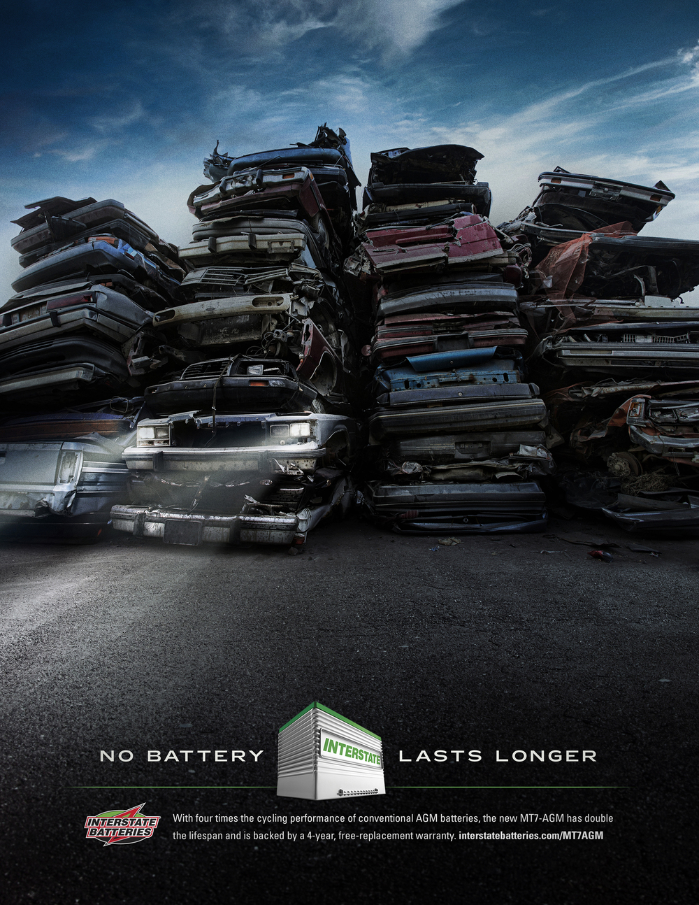 ryan-smith-creative-director-interstate-batteries-stack