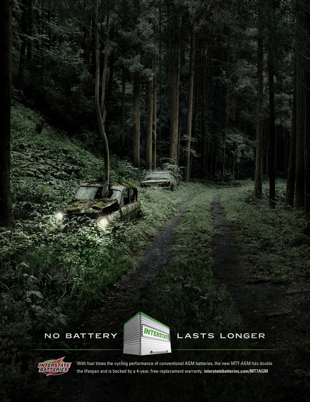 ryan-smith-creative-director-interstate-batteries-forest